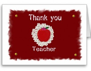 thank_you_for_teacher_apple_card